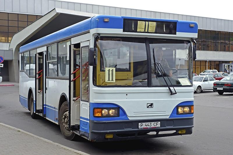 обустроенная костанай автобусы картинки бедварс бравл