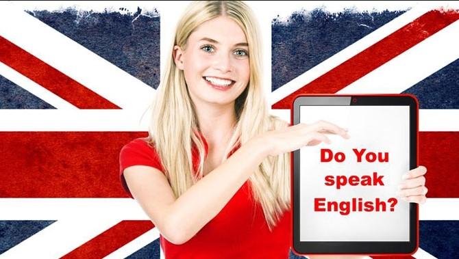 Как качественно повысить свой английский