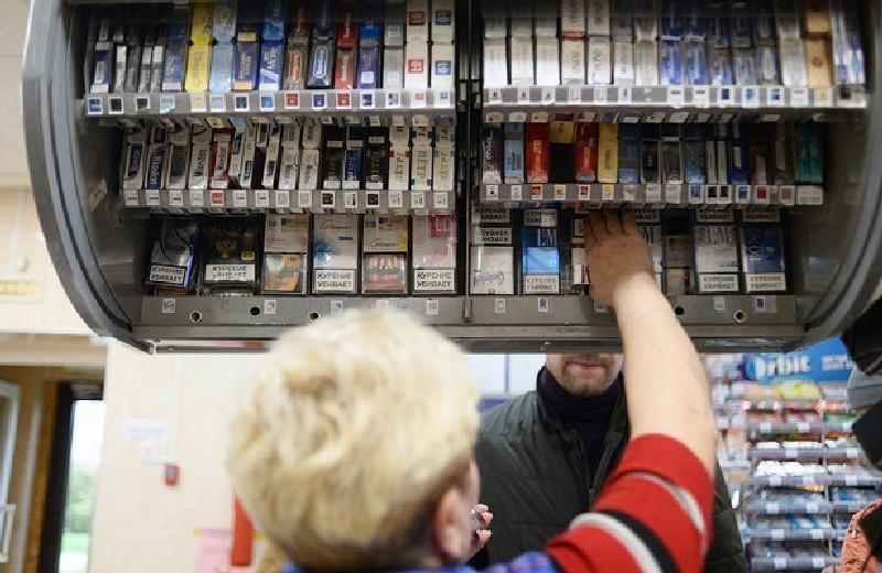Что нужен для продажи табачных изделий дешево табак для кальяна оптом